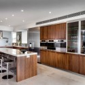 e92114a203bb73c0_7774-w550-h440-b0-p0-modern-kitchen