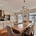 eef10ca70505a7a8_9142-w550-h440-b0-p0-modern-kitchen