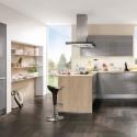 f321b6e006b90796_2479-w550-h440-b0-p0-modern-kitchen