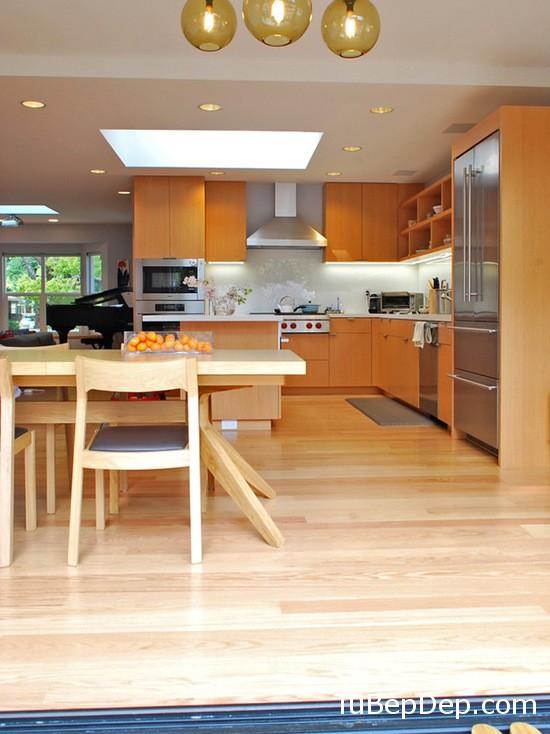 f501d95b0f8885b4_0968-w550-h734-b0-p0-modern-kitchen