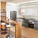 fc51e5d30cfbf7ce_1892-w550-h734-b0-p0-modern-kitchen