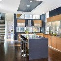 5311637e00981208_0362-w550-h440-b0-p0-modern-kitchen