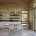 73219d040f209aa8_1249-w550-h440-b0-p0-modern-kitchen