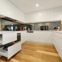 contemporary-kitchen-9