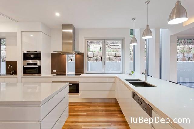 modern-kitchen (1.1)