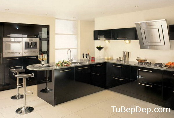 the-latest-kitchen-interior-design-trends-home-decor-ideas-the-trends-in-kitchen-designs