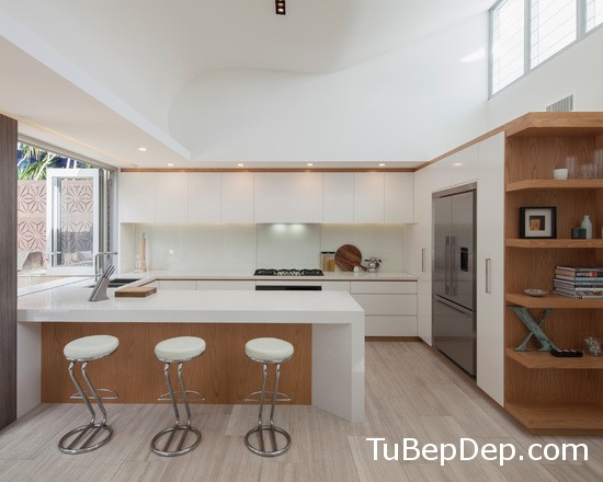 03d115fc02d61493_7342-w550-h440-b0-p0--modern-kitchen