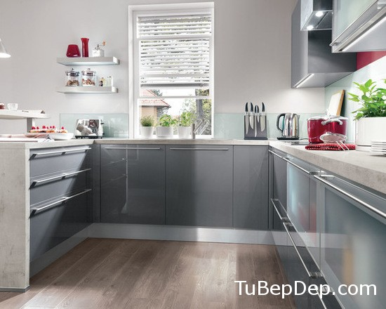 0dc119540425d3ae_2641-w550-h440-b0-p0--modern-kitchen