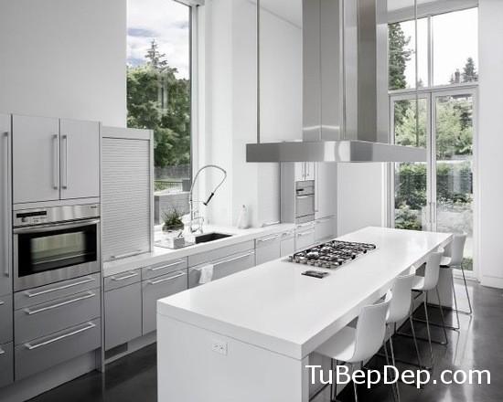 2a5124190ec4d83e_2580-w550-h440-b0-p0--modern-kitchen