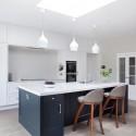 2de1bc150563831c_5953-w550-h440-b0-p0--modern-kitchen