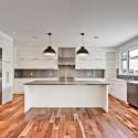 3e21a04c0463fbaf_1537-w550-h440-b0-p0--modern-kitchen