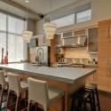 43c1dd490f34b26e_2888-w550-h440-b0-p0--modern-kitchen