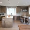 9051c37e04b4acf0_5553-w550-h440-b0-p0--modern-kitchen