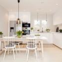 a7814a990744fd70_7687-w550-h550-b0-p0--modern-kitchen