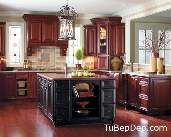 b4c1829106d8595c_3694-w550-h440-b0-p0--traditional-kitchen