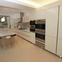 ffd13ed20526a82a_6779-w550-h440-b0-p0--modern-kitchen