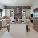 transitional-kitchen (32)