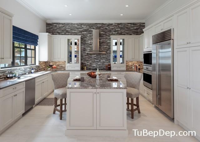 transitional-kitchen (32)
