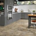 08a1b62d07ffa258_3021-w550-h440-b0-p0--modern-kitchen