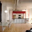 0a31e17700f6f600_0031-w550-h440-b0-p0--modern-kitchen