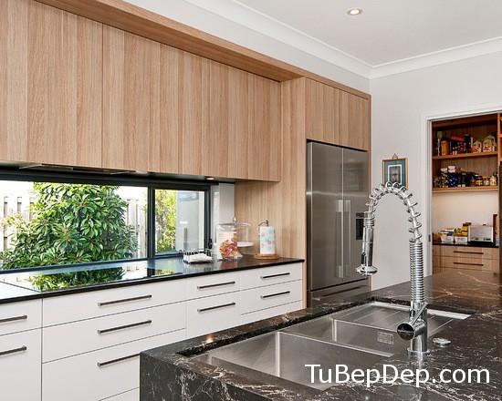 0e216c41053482c3_9753-w550-h440-b0-p0--modern-kitchen