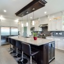 14713d82045e7132_2687-w550-h440-b0-p0--modern-kitchen