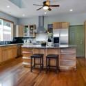 1c7199330ed0394f_1359-w550-h440-b0-p0--traditional-kitchen