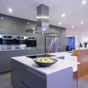1fc155c60df88c74_5257-w550-h440-b0-p0--modern-kitchen