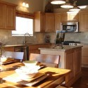 2181465d0194ff55_9194-w550-h440-b0-p0--traditional-kitchen