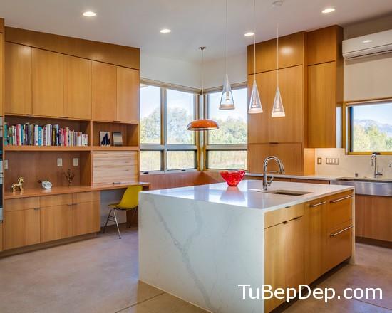 21d177fe087e45ba_1564-w550-h440-b0-p0--modern-kitchen