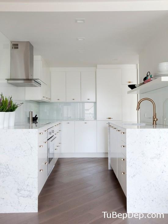 2741022405b3d0f7_6280-w550-h734-b0-p0--modern-kitchen