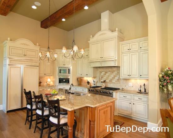 27d1f830006b168d_5413-w550-h440-b0-p0--traditional-kitchen