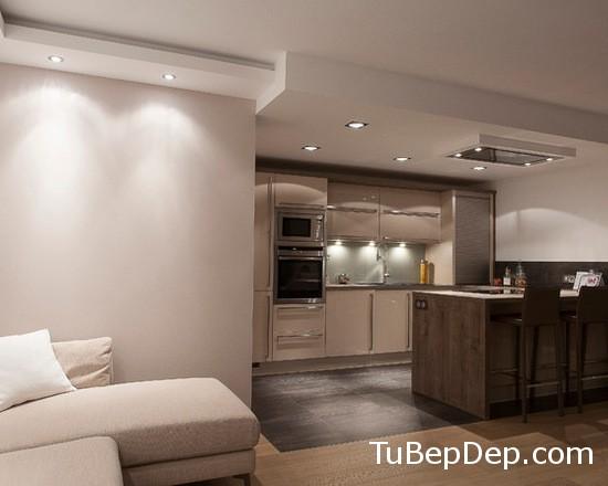 28a1bba7041e9105_4061-w550-h440-b0-p0--modern-kitchen
