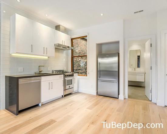 2921c1e8070c0610_5166-w550-h440-b0-p0--modern-kitchen