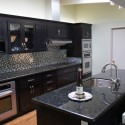 2941752402ad353d_3073-w550-h440-b0-p0--modern-kitchen