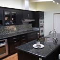 2941752402ad353d_3073-w550-h440-b0-p0--modern-kitchen