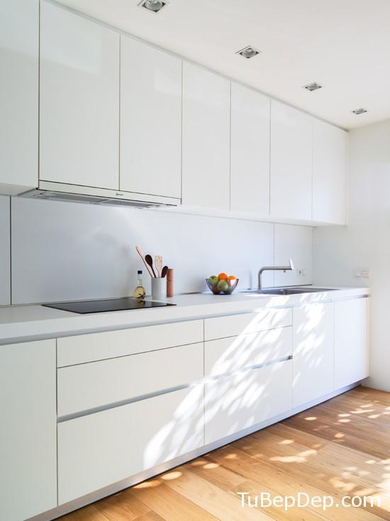 2ab111f007e58abd_3887-w550-h734-b0-p0--modern-kitchen