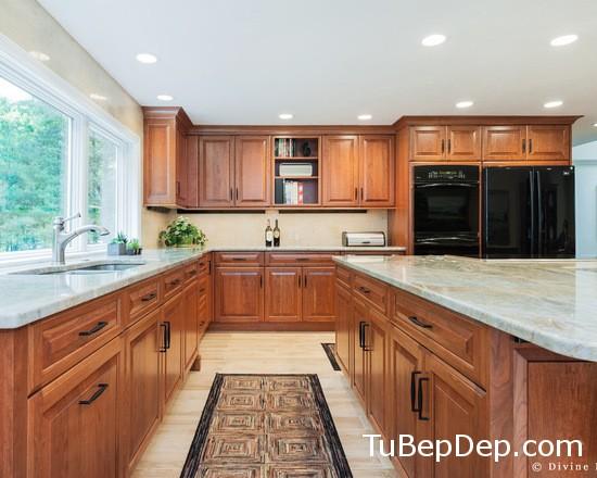 2c51ec7004b999de_3530-w550-h440-b0-p0--traditional-kitchen