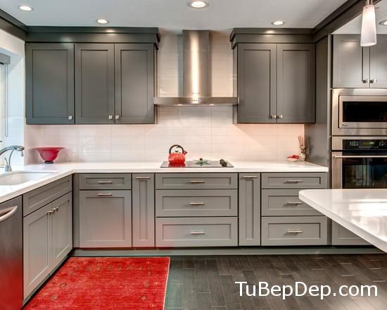 2da1591e075224ee_4369-w550-h440-b0-p0--modern-kitchen