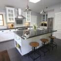 2f3131c2054b955e_2034-w550-h440-b0-p0--modern-kitchen