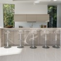 3481314e06be7b7b_0521-w550-h440-b0-p0--modern-kitchen