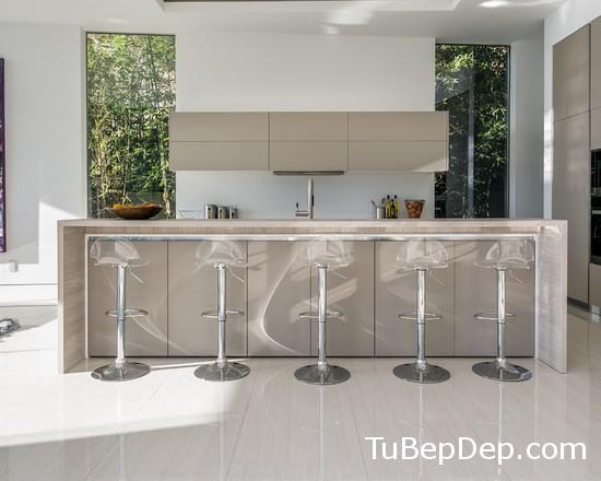 3481314e06be7b7b_0521-w550-h440-b0-p0--modern-kitchen
