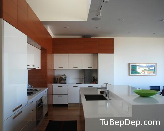 3501f7cb0c36229c_1998-w550-h440-b0-p0--modern-kitchen