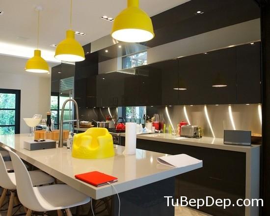 36b1988d045a80f3_3584-w550-h440-b0-p0--modern-kitchen