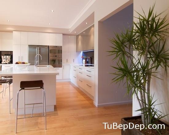 3711717b052e3fdc_9660-w550-h440-b0-p0--modern-kitchen