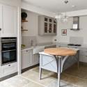 3821bdd407b1e461_4837-w550-h440-b0-p0--modern-kitchen