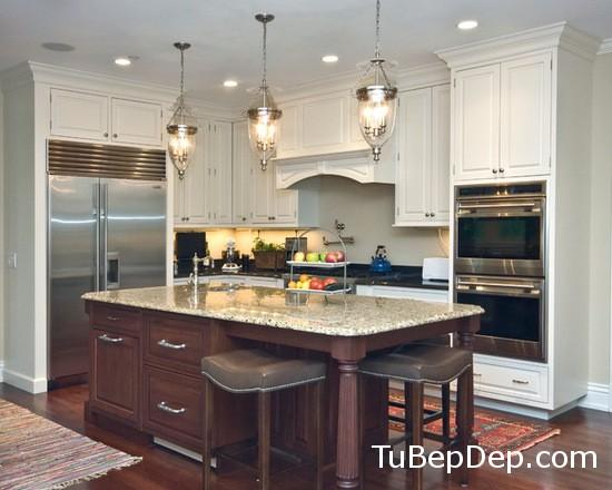 42815fc10331c337_0174-w550-h440-b0-p0--traditional-kitchen