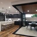 45b1fe39074fe39d_5103-w550-h440-b0-p0--modern-kitchen