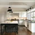 4961c56c02f923fd_9394-w550-h440-b0-p0--traditional-kitchen