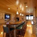 4d21222d0f0b0243_1273-w550-h440-b0-p0--traditional-kitchen